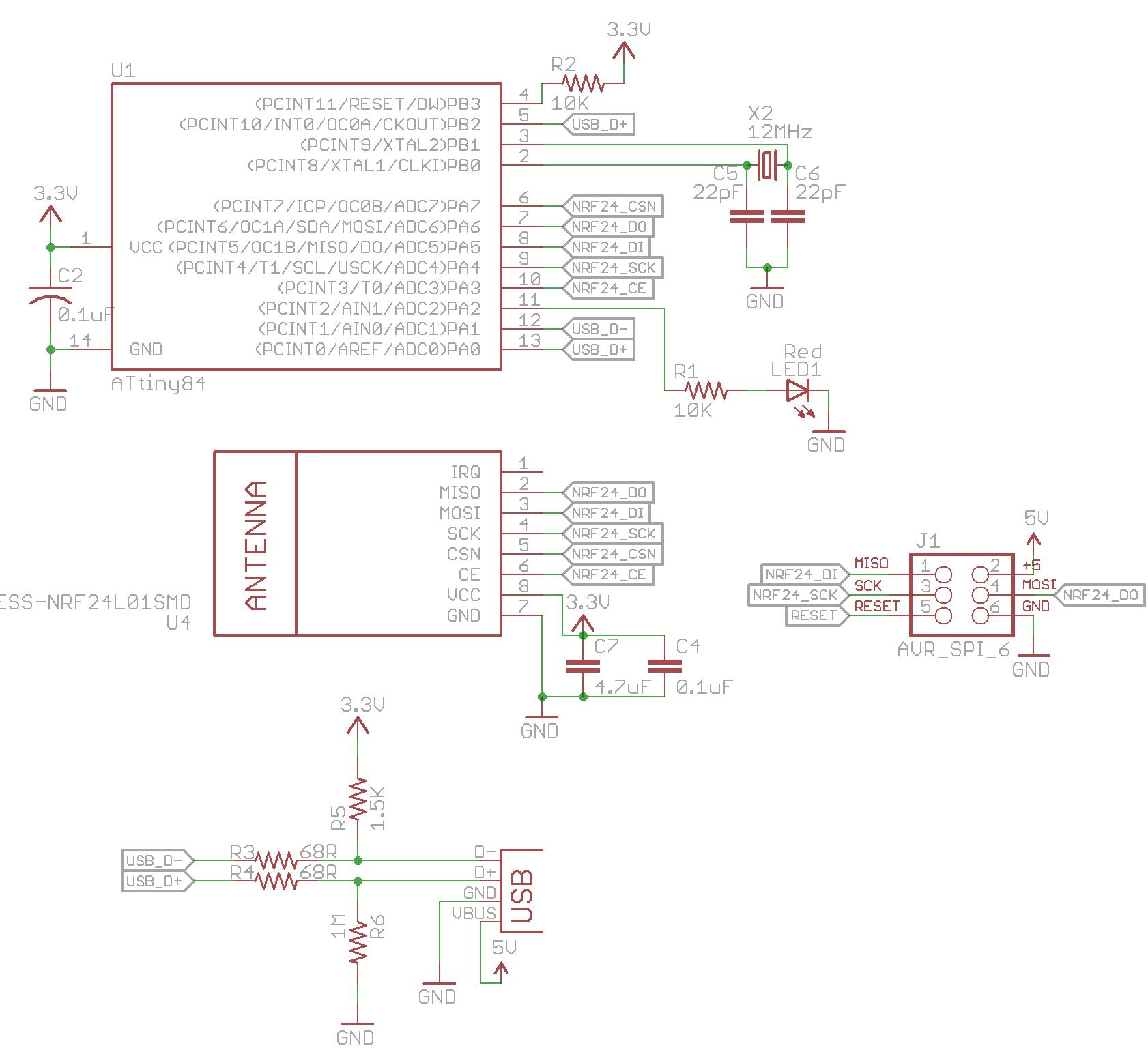 Lsdj Keyboard Wiring Diagram